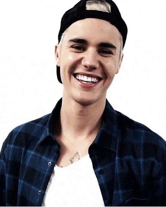 justin bieber | in love♡ | Pinterest | Online casino, You ...