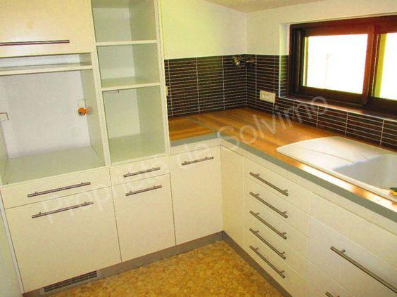 vente Villa - 5 pièce(s) - 140 m² Villars (42390)