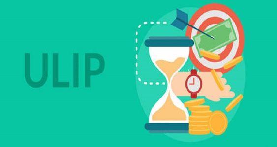 ULIP Insurance Plan Provider in India