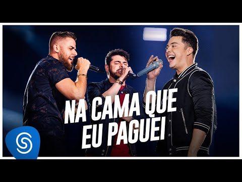 Wesley Safadao Coracao Machucado Dvd Ao Vivo Em Brasilia