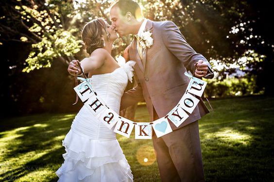 #thankyou #etsy #string #wedding #bride #groom #portrait