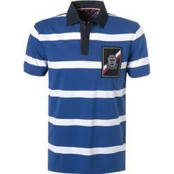 Kurzarmlige Poloshirts Fur Herren In 2020 Tommy Hilfiger Polo Shirts Tommy Hilfiger Mens Shirts
