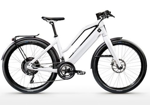 Best Gear Cycles Under 6000 Electric Bike Bicycle Comfort Bike