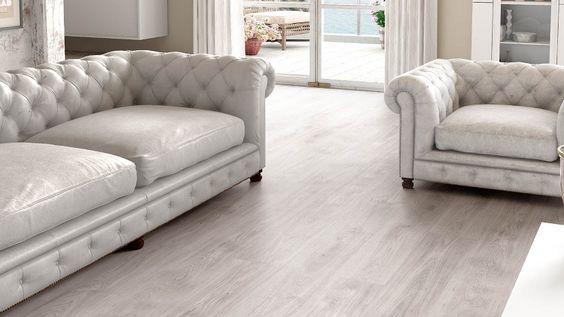 Por qué usar el suelo laminado en tu casa - http://www.decoora.com/por-que-usar-el-suelo-laminado-en-tu-casa/