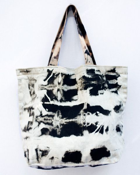 Mary Meyer tote $40