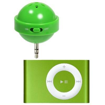 lollipop mp3 speaker