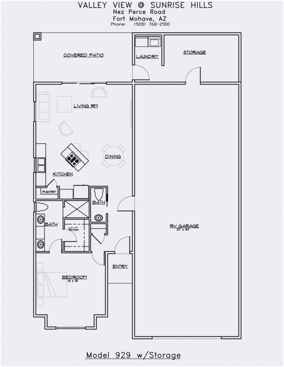 Metal Building Floor Plans With Living Quarters Garage Floor Plans Shop With Living Quarters Garage With Living Quarters