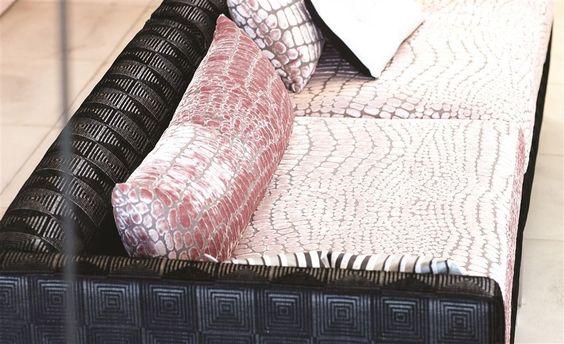 Maitland Fabrics
