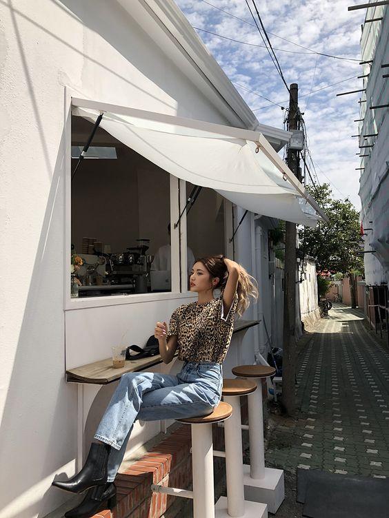 2019年【12生肖】开运色系穿搭—(牛)