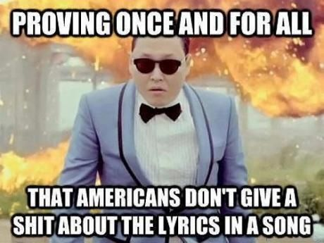 Lol it's so true XD