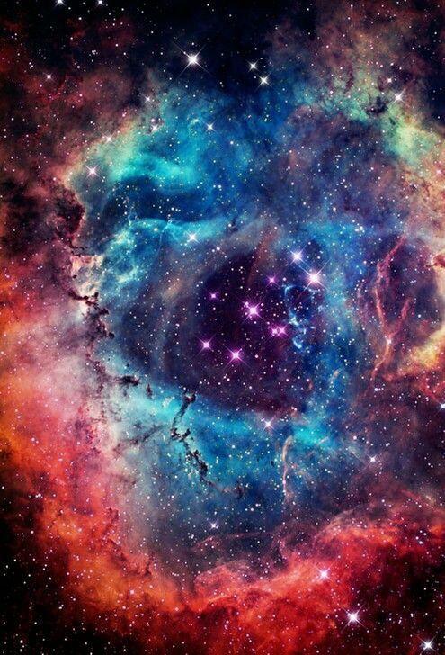 Rosetta Nebula Nebula Rosetta Nebula Orion Nebula Carina Nebula