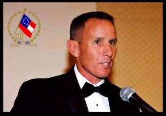 Tom Greer / Dalton Fury Retired Delta Force | Operators ...  Tom Greer / Dal...
