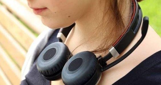 6 opções de fones de ouvido da Philips por um preço bem em conta - http://www.blogpc.net.br/2016/06/6-opcoes-de-fones-de-ouvido-da-philips-por-um-preco-bem-em-conta.html #headphones #Philips