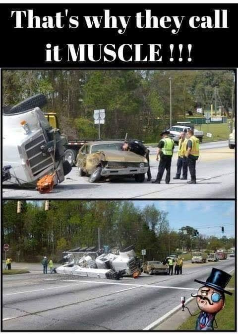 Pin By Jacob Ross On Cars Boats Planes Trucks Funny Car Memes Car Jokes Ford Jokes