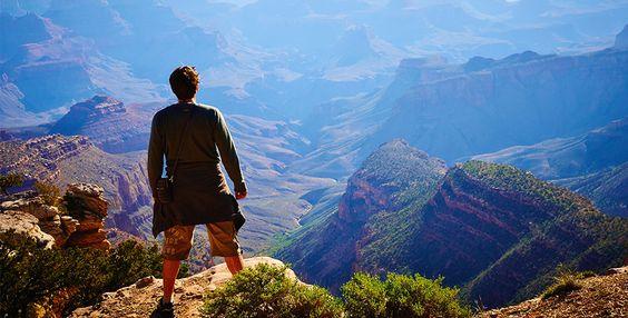 Playlist - 15 músicas para colocar o pé na estrada http://bit.ly/1qCGBD6 #blog #meusdesencontros #viagem #travel