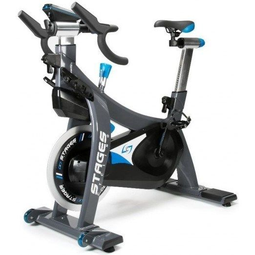 Stages Sc3 Indoor Cycling Bike Indoor Bike Indoor Cycling Bike