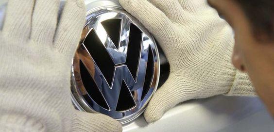 Marca diz que irregularidades com indicie de consumo atingem apenas 36 mil veículos