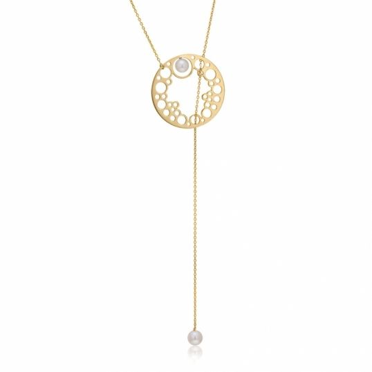 bijoux soleil manege a bijoux