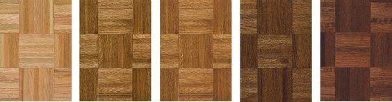 More Flooring Tiles Flooring Houston Floor Stain Wood Flooring Tile