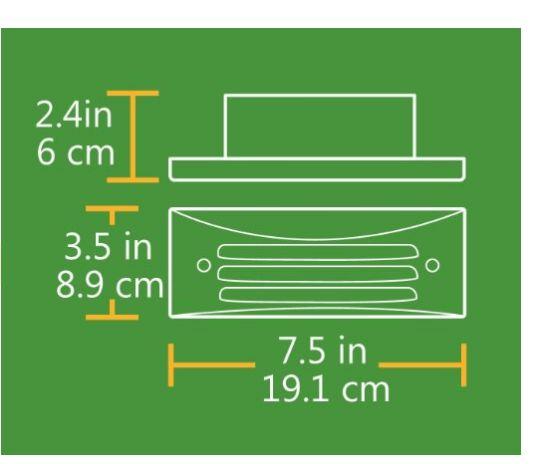 8 best malibu led deck light full brick low voltage landscape 8 best malibu led deck light full brick low voltage landscape lighting 8406 2408 01 images on pinterest brick landscape lighting and led deck lights aloadofball Image collections