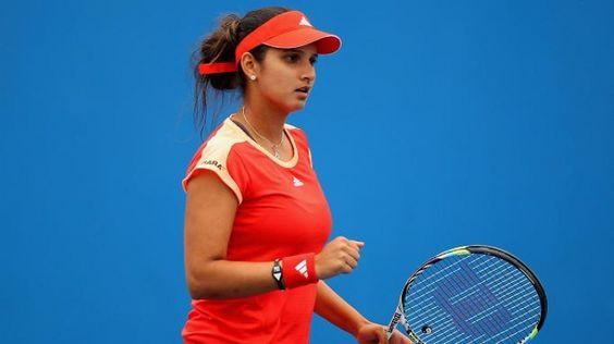 Sania Mirza to quit tennis career