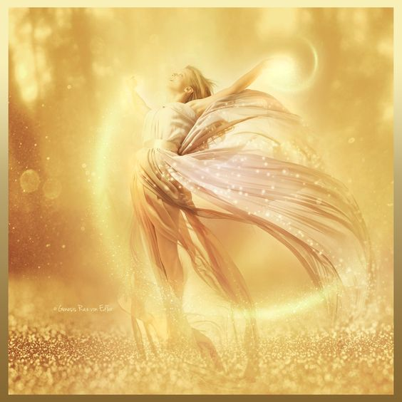 goddess_of_light_by_razielmb-d88buhu.png (894×894):