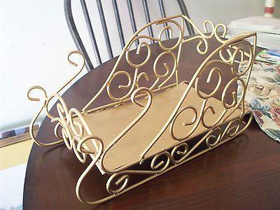 Large Metal Decorative Christmas Gold Sleigh https://t.co/JgiLxrUHtG https://t.co/teBdUXZyuj