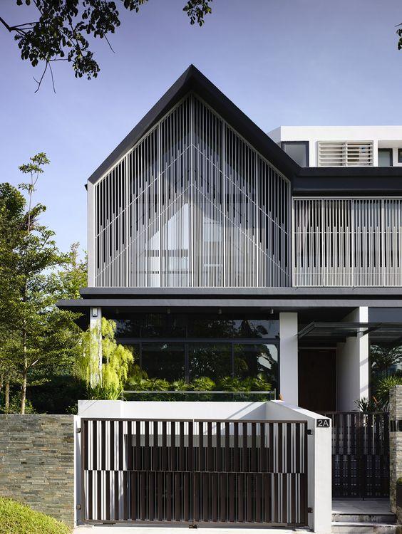 New Multi-Family Home Repurposing Collective Family ExperiencesStudioAflo | Interior Design Ideas | StudioAflo | Interior Design Ideas