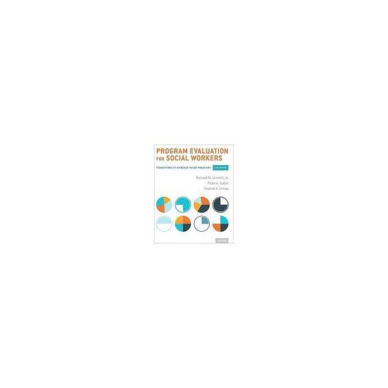 Program Evaluation A Practitioneru0027s Guide for Trainers and - program evaluation forms