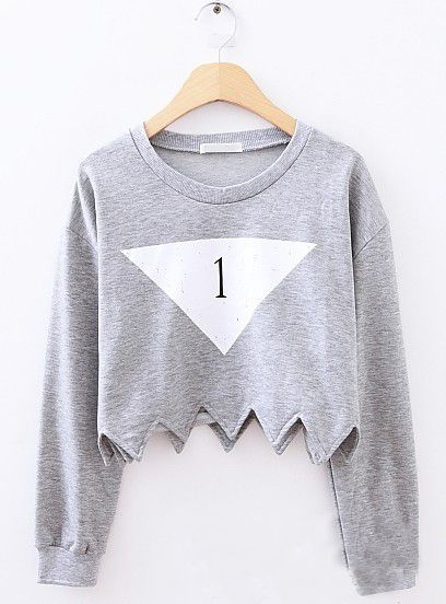 this colur grey, your print is lizo, is china, it isthe most sought, that is cut down, is unisex, brand is adidas, is comfortable and certain, come in many sizes, is 100% cotton, cost es de $599, buy it today and we will make 10% discount is available