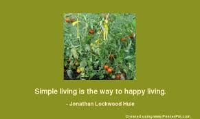 Google Image Result for http://photos.jonathanlockwoodhuie.com/simple-living.jpg