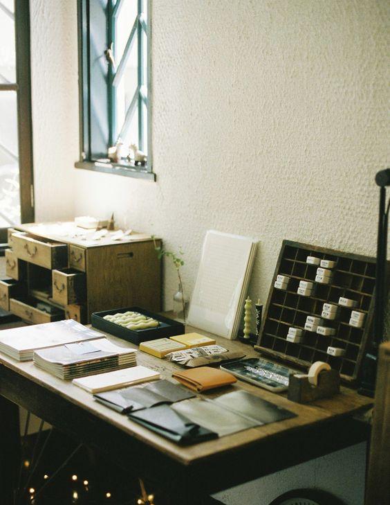 000029.JPG  Little shop in Tokyo