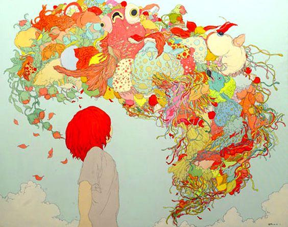 Pinterest • he world's catalog of ideas - ^