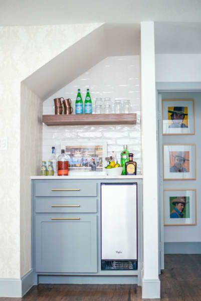 Perfect Small Space Home Decor