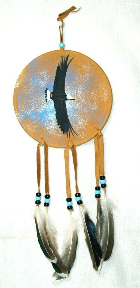 Pin On Native American Made Items