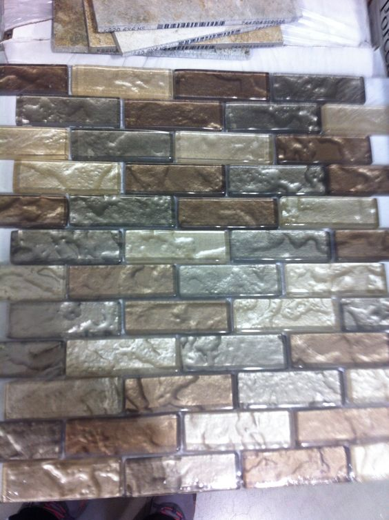 Pinterest the world s catalog of ideas for Menards backsplash