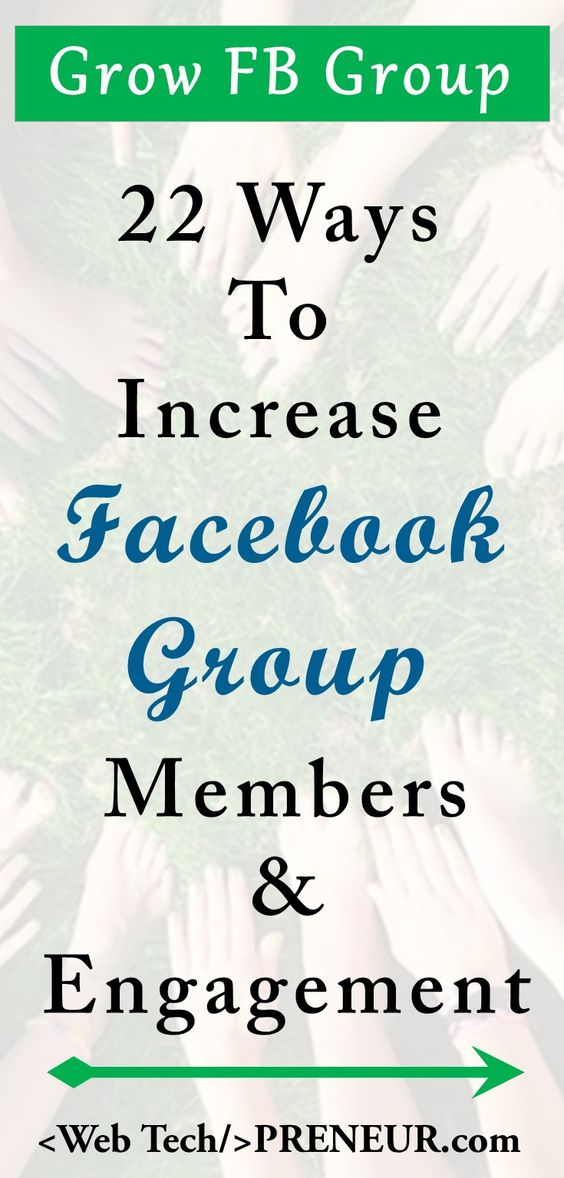 Facebook Groups best source to find a new audience. This post about how to create, optimize, manage and grow facebook group faster. Increase member of the Facebook group and keep stay with members using engagement hacks. #blogging #blog #wordpress #facebook #group #travel #tach #trending