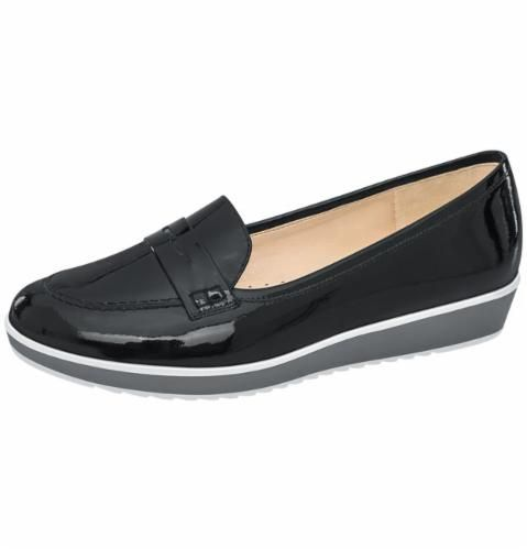 Affordable Casual Shoes