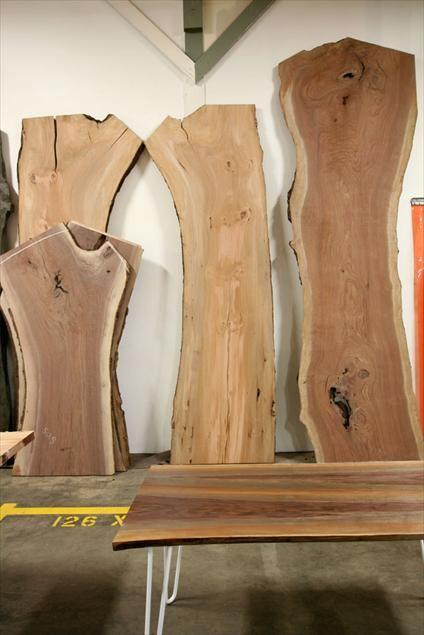 www.urbanhardwoods.com #UrbanHardwoods #SalvagedWood