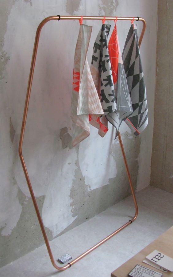 Inside design amsterdam mae engelgeer en jeroen van leur for Mobilia woonstudio amsterdam