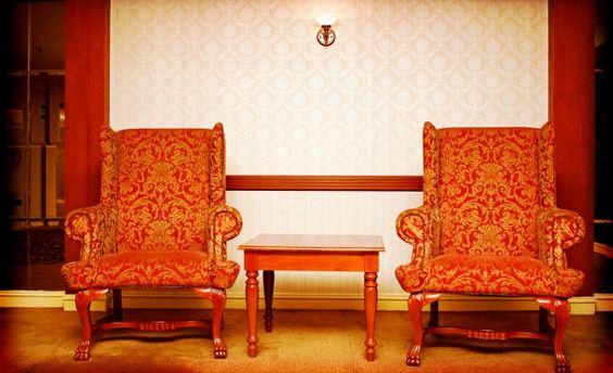 Decorar-recibidores-al-estilo-clasico-1.jpg