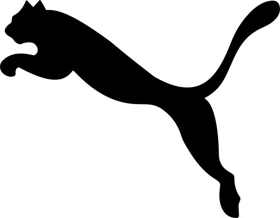 Pinterest the world s catalog of ideas - Puma logo pictures ...