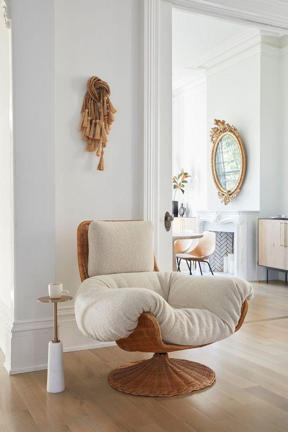 49 Cozy Home Decor To Update Your Home interiors homedecor interiordesign homedecortips