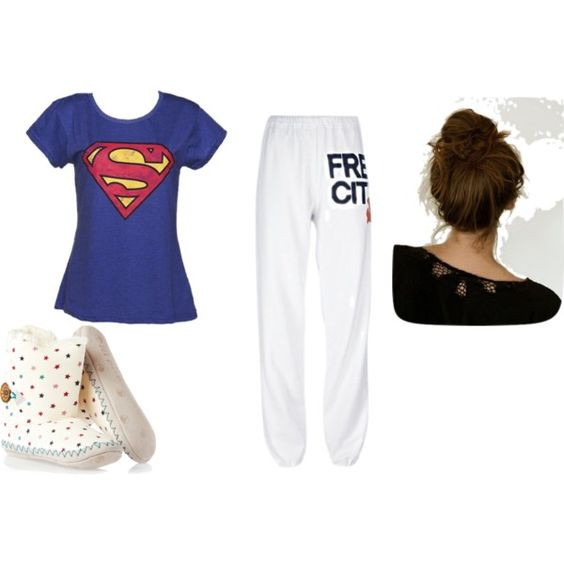 """rdfv"" by mata-bieber on Polyvore"