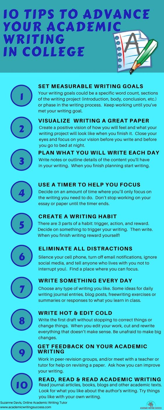 10 Terrific Tip To Turn You Into A Great Academic Writer Writing Succes In 2020 Best Essay Service Buy An Uk