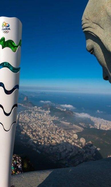 olimpiadas rio 2016 - Pesquisa Google