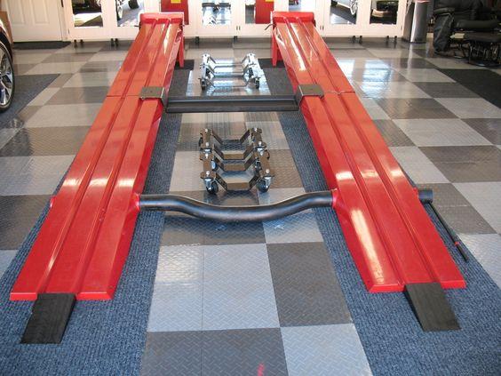 corvettes cars and for sale on pinterest. Black Bedroom Furniture Sets. Home Design Ideas