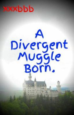 "Read ""A Divergent Muggle Born (Book 1). - Chapter 21: My fear of magic mirrors."" #wattpad #fanfiction"