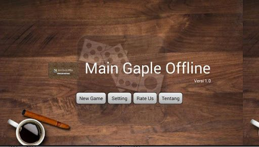 Update Hack Domino Gaple Offline Cheats Freie Edelsteine Generator Geld Hack Online Cheating News Games