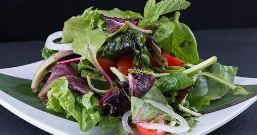 أطعمة تساعد فى علاج الإمساك حوالي 14 من الناس يعانون من الإمساك المزمن Vegetarian Recipes Dinner Healthy Healthy Vegetarian Dinner Vegetarian Recipes Dinner